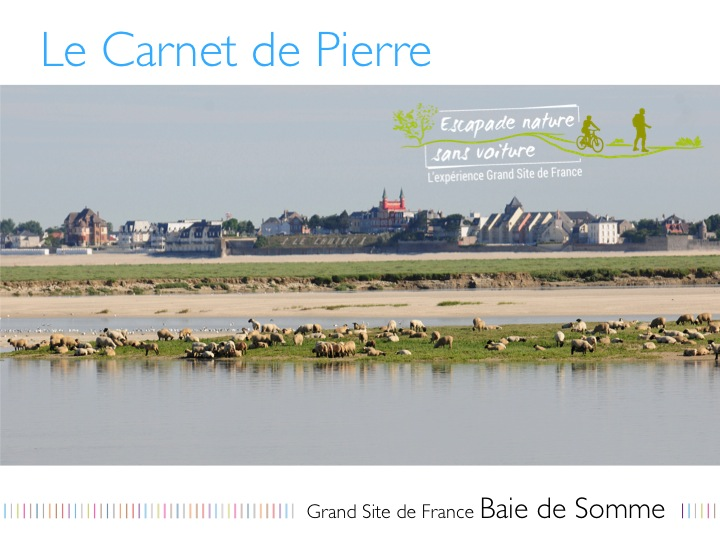 couv carnet baie somme