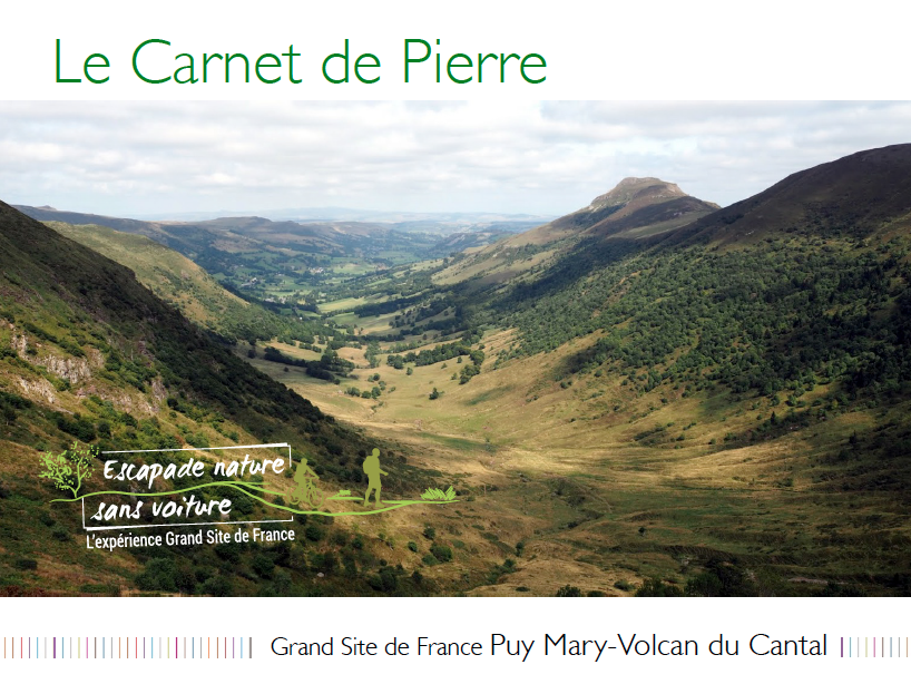 couv carnet puy mary